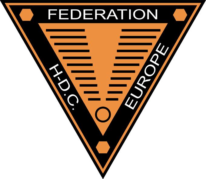 FHDCE 680_591 trans
