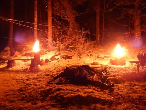 03-18 Wintercamp