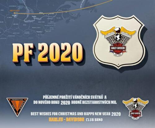 2. P.F. 2020 HDCB
