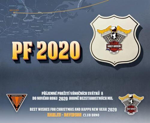 2. P.F. 2020 HDCB (1)