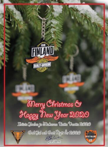 HDCF Christmas -1