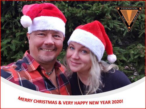 Joulukortti2019 (1)