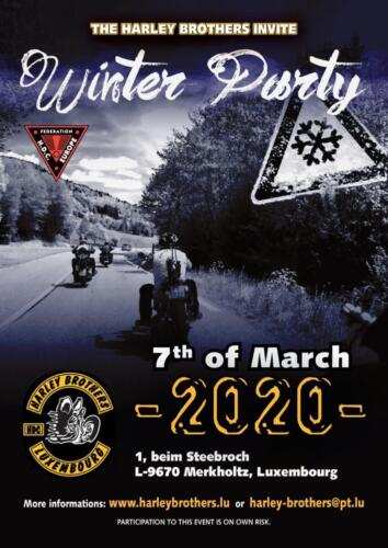 winterparty 2020 hq-1